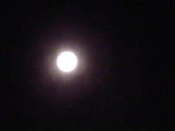 Moon45
